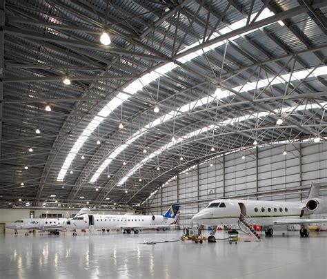 hangar a farnborough airport hangars 3dreid