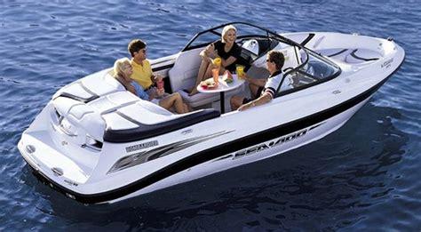 ski boats houston 1000 ideas about sea doo on pinterest jet ski boats