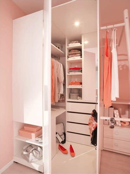 Begehbarer Kleiderschrank Staub 4331 by Begehbarer Kleiderschrank Staub Haus Ideen