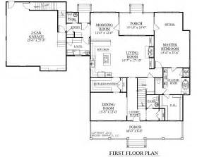 Split Floor Plan House Plans houseplans biz house plan 3452 a the elmwood a