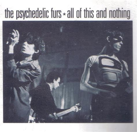 psychedelic furs lyrics psychedelic furs lyrics 28 images psychedelic furs