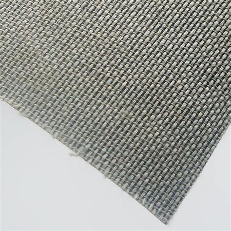 pattern sheet vinyl transportation use bullet pattern vinyl sheet flooring