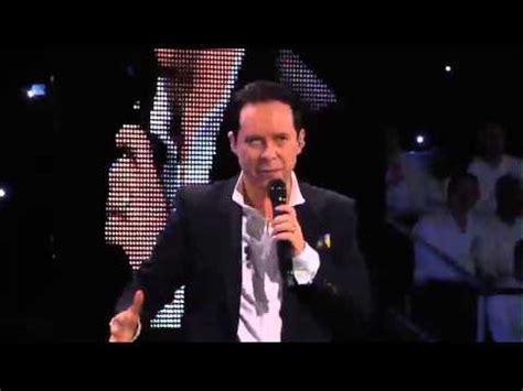 predicas rompiendo limites 47 youtube predicaciones completas sin limites pastor ricardo