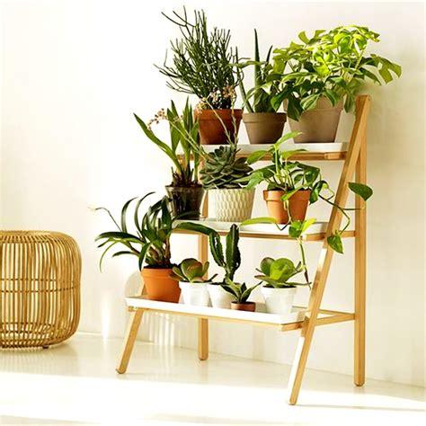 Rak Sepatu Hangning Gantung Creative R0761b decora 231 227 o verde detalhes que fazem a diferen 231 a