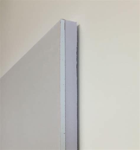isolante interno per pareti steacom s r l guida all isolamento termico interno