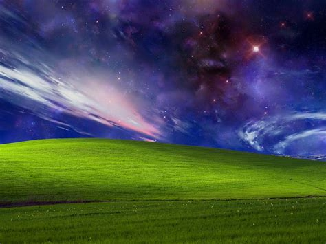 wallpaper galaxy win windows xp wallpapers hd wallpaper cave