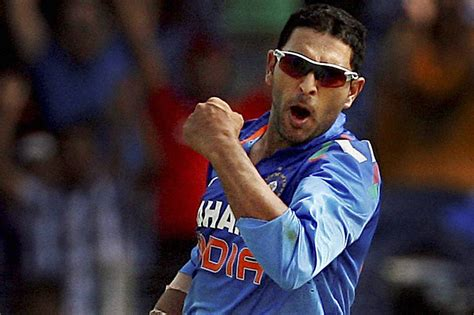 yuvraj singh image gallery picture ipl edition partnerships that make a difference liveinstyle
