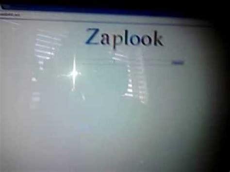 Zaplook Search Zaplook Is Real