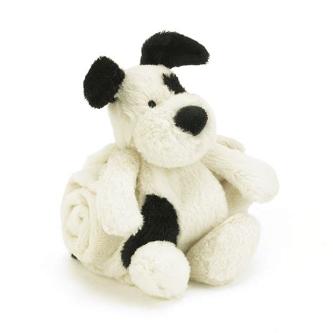 jellycat bashful puppy related keywords suggestions for jellycat puppy