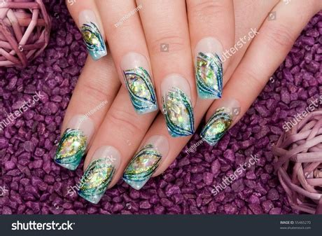 bella nails led l bella nail art immagini