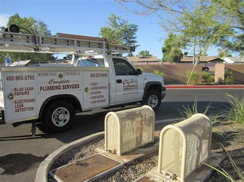 City Wide Plumbing by Backflow Prevention Devices Targeted By Thieves City Wide Plumbing