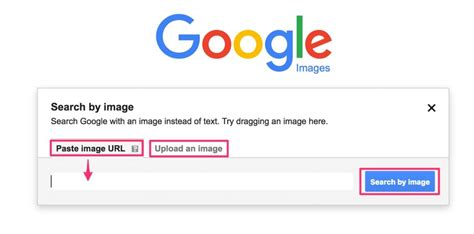 How To Image Search On Android Phone How To Image Search On Iphone Android And