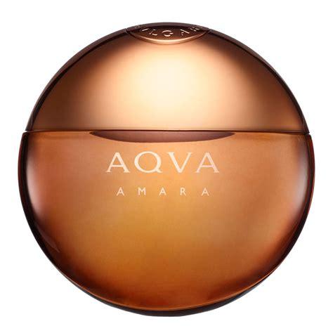 Parfum Bvlgari Aqva Amara Original Singapore 2 aqva marine cologne by bvlgari perfume emporium fragrance
