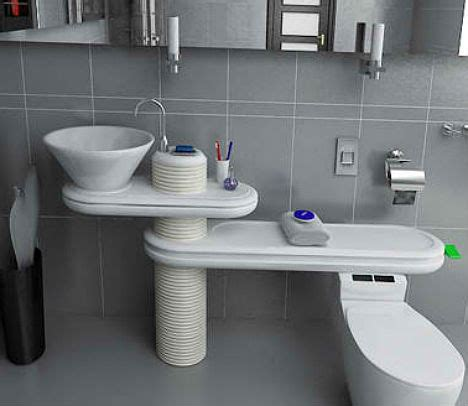 all in one bathroom making your home more comfortable with an all in one