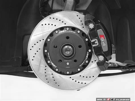 accident recorder 2007 audi s4 regenerative braking audi s4 b8 weight reduction html autos post