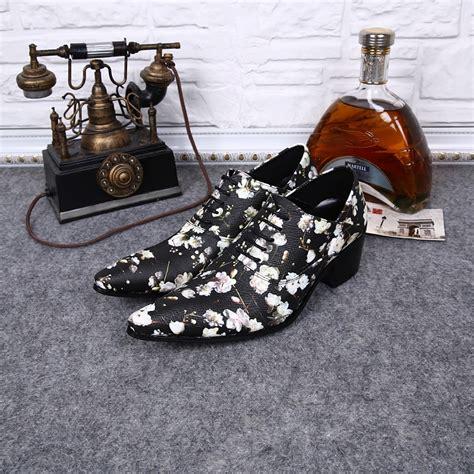 Bootflatshoessneaker Wedgesheelscasual Grosir Sepatu Murah grosir sepatu murah dan terpercaya situs portal berita