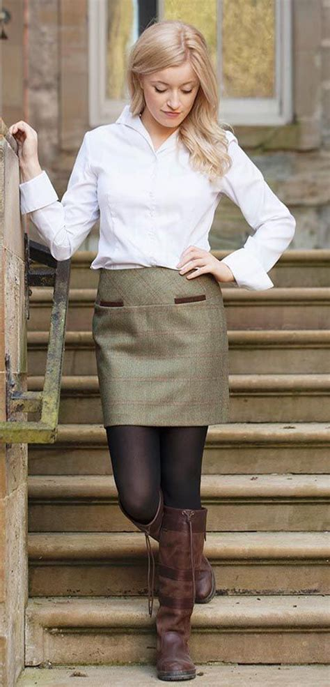 country style skirts 25 best ideas about dubarry boots on