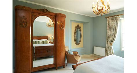 Country Knole Interiors by Country Manor House By Country Knole Interiorscountry