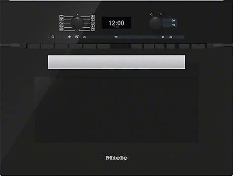 Edifice Bm 4 4 Cm Type backofen miele backofen mit mikrowelle h 6400 bm schwarz