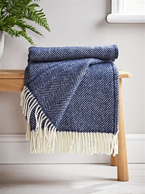 blue throws for sofas navy throws for sofa sofa graceful navy blue throws for