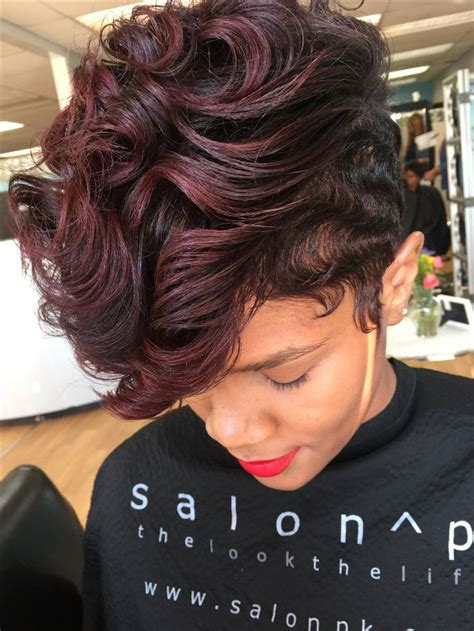 black healthy hair salons in jacksonville fl 120 best hairstyles by salon pk jacksonville florida