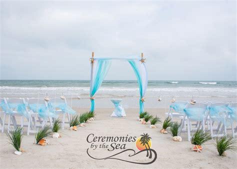 Wedding Arch Rental Uk by Arch Decoration For Wedding Choice Image Wedding