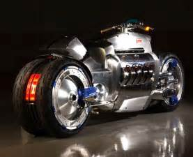 Dodge Viper Bike Dodge Tomahawk Hd Wallpaper