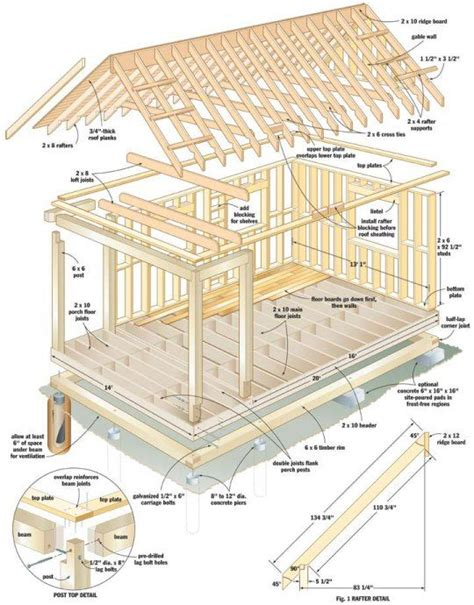 build this cozy cabin for under 6000 home design build this cozy cabin for under 4000 prepping
