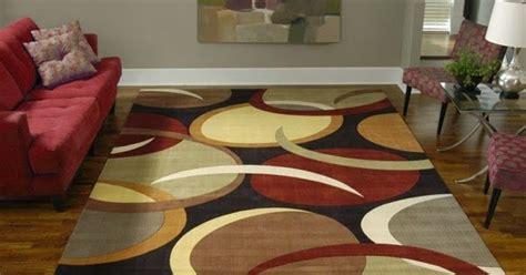 Karpet Nilon tips memilih karpet ruang tamu yang baik