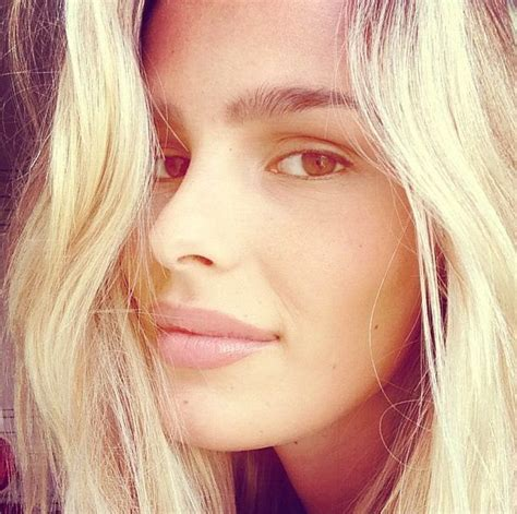 Detoxing From Yasmin by 38 Best Yasmim Brunet Images On Whoville Hair