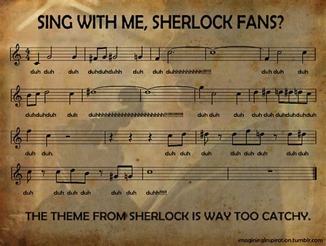 theme music sherlock holmes tv series sheet music for the theme song sherlock