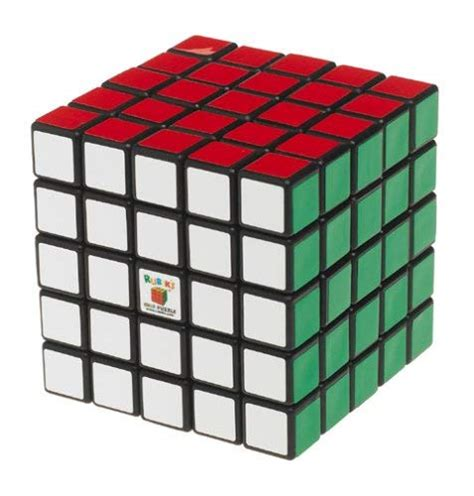 video tutorial rubik 5x5 buy rubik s 5x5 cube within cool gifts for kids store safely