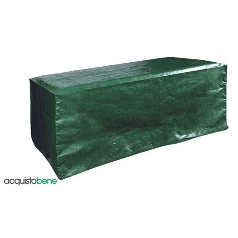 coperture per tavoli da giardino copertura protettiva per tavoli quadrati e rettangolari da