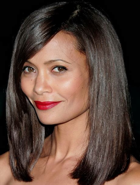 shoulder length hairstyles for black women shoulder length hairstyles for black women