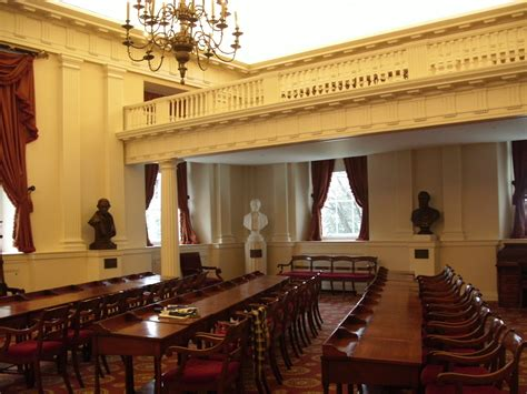 House Of Delegates by Virginia House Of Delegates