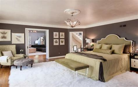 modern bedroom paint colors at home interior designing home depot interior paint kyprisnews