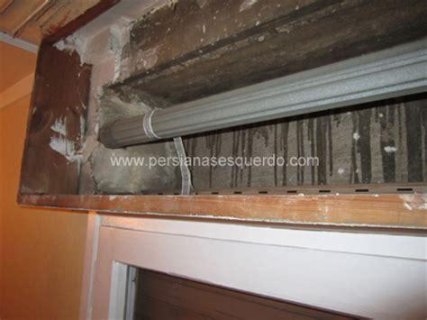 poleas para persianas enrollables ejes para persianas barcelona ejes para persianas