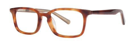 adjusting plastic glasses bridge www tapdance org