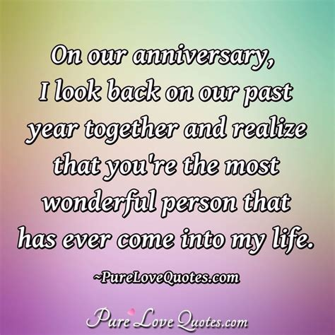 good   great couple   smart    ways  purelovequotes