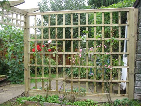 Large Trellis Panels large trellis panels images