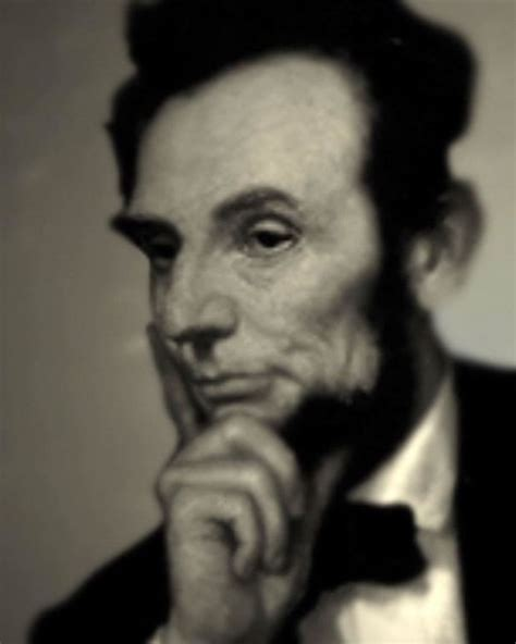 lincoln biography facts abraham lincoln full episode biography