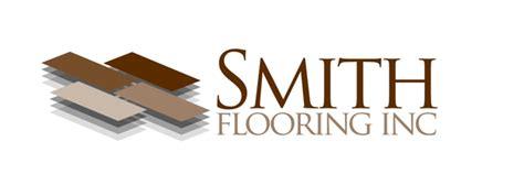 smith flooring inc thefloors co