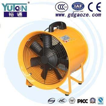 portable blower ventilator fans portable ventilator axial blower fans buy axial fans