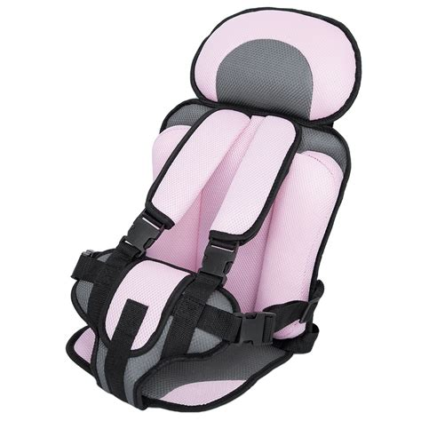 Baby Car Seat Portable baby car seat infant safe seat portable baby safety seats