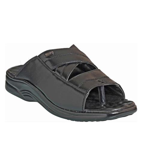 black slipper shoes shoes black slippers price in india buy
