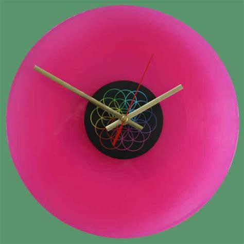 coldplay vinyl coldplay a head full of dreams vinyl clocks