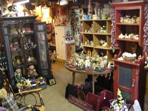 decorating gift shop country cupboards and home decor at the cottage gift shop