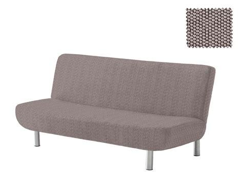 divano letto click clack copri divano letto click clack multielastico aquitania