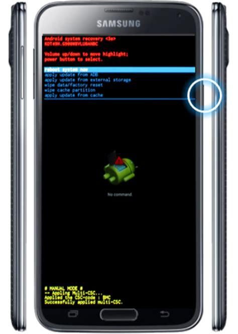 hard reset samsung i8190 cara hard reset samsung galaxy s3 mini i8190 kumpulan cara