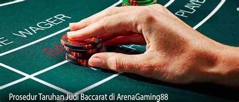 jbo casino idn poker sabung ayam slot judi bola